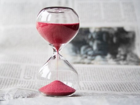 Saving Your Clients Time: A lesson learned from observation