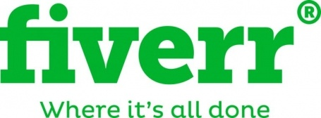 My Top Fiverr.com Gigs image